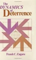 Dynamics of Deterrence