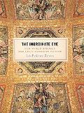 Inordinate Eye New World Baroque And Latin American Fiction