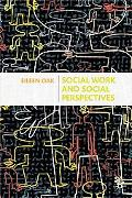 Sociology and Social Work Practice