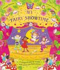 My Fairy Showtime