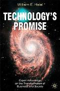 Technology's Promise
