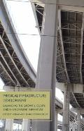 Physical Infrastructure Development: Balancing the Growth, Equity, and Environmental Imperat...