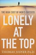 Lonely at the Top : The High Cost of Men's Success