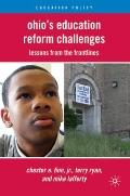 Ohio's Education Reform Challenges : Lessons from the Frontlines