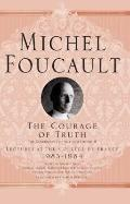 Courage of the Truth