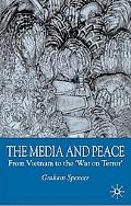 Media and Peace