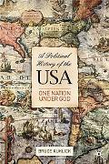 A Political History of the USA: One Nation Under God (0)