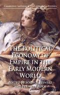 Political Economy of Empire in the Early Modern World