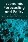Economic Forecasting and Policy: Second Edition
