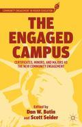 Engaged Campus
