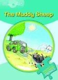 The Muddy Sheep (Macmillan English Explorers Phonics Reading Series)