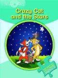 Crazy Cat Stars (Macmillan English Explorers)