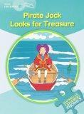 Young Explorers: Pirate Jack's Treasure