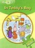 Little Explorers a: In Teddy's Bag (Macmillan English Explorers)