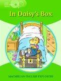 Little Explorers: In Daisy's Box (Macmillan English Explorers)