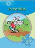 Little Explorers B: In the Mud (Macmillan English Explorers)