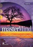 MasterMind Level 1: Student's Book & Webcode