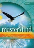 MasterMind Level 2: Student's Book & Webcode