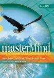 MasterMind 2 Student's Book & Webcode B