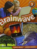BRAINWAVE STUDENT'S BOOK PK 3