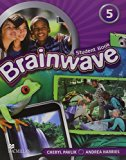 BRAINWAVE STUDENT'S BOOK PK 5