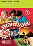Brainwave American English Level 1 Student Technology Pack