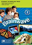 Brainwave 2 Student Technology Pack