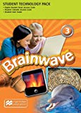 Brainwave 3 Student Technology Pack
