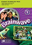 Brainwave 5 Student Technology Pack