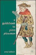 Guidebook to Piers Plowman