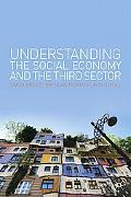 Understanding the Social Economy, Social Capital and the Third Sector