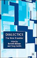 Dialectics for the New Century