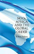 Ngos, Africa and the Global Order
