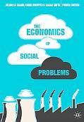 The Economics of Social Problems 4e