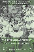 Performing Century