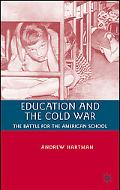 Education and the Cold War