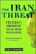 Iran Threat