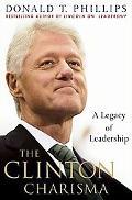 The Clinton Charisma