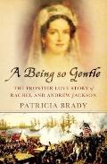 Rachel & Andrew Jackson
