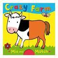 Crazy Farm (Mix & Match)