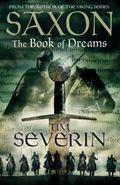 Saxon: The Book of Dreams
