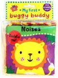 Noises (Buggy Buddies)