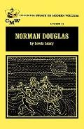 Norman Douglas - Lewis Leary - Paperback