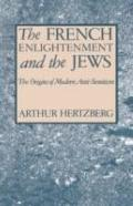 French Enlightenment and the Jews