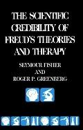 Scientific Credibility of Freud's Theories and Therapy