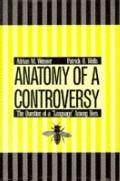 Anatomy of a Controversy The Question of a Language Among Bees