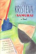 Samurai A Novel
