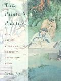 Painter's Practice