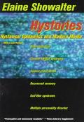 Hystories Hysterical Epidemics and Modern Media