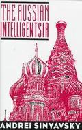 Russian Intelligentsia